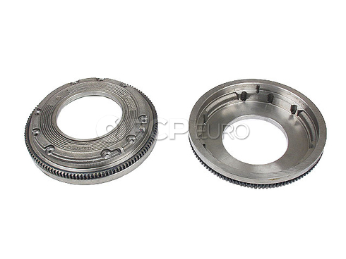 VW Clutch Flywheel - Euromax 027105271