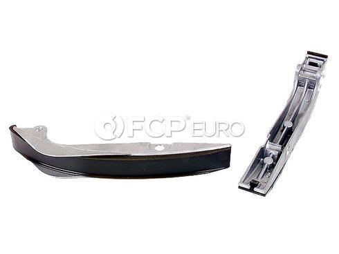 Mercedes Timing Chain Guide (300CE 300E 300SE 300TE) - Trucktec 1040501516