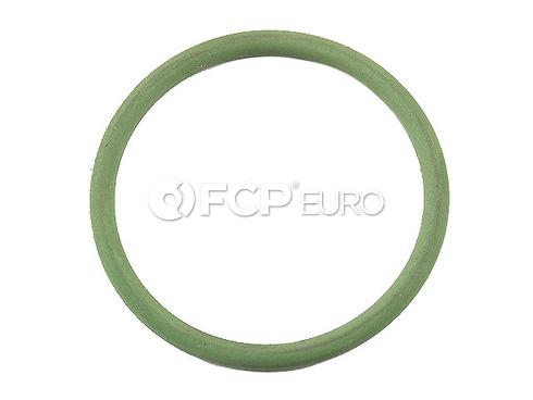 VW Distributor O-Ring (Passat Scirocco Golf Jetta) - Reinz 027905261