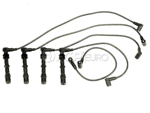 Bmw E53 Radio Wiring Diagram likewise Saab Electrical Connectors furthermore E46 Fuse Box Location together with 2001 Infiniti I30 Stereo Wiring Diagram additionally Traverse Engine Diagram. on bmw e46 stereo wiring diagram