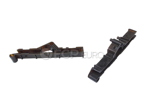 Mercedes Timing Chain Guide (300CE 300SL) - Febi 1040520416