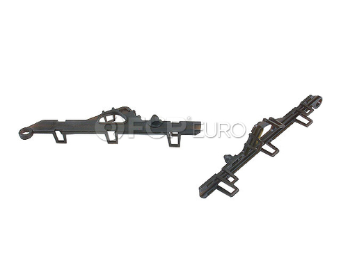 Mercedes Timing Chain Guide Outer (300CE 300SL) - Genuine Mercedes 1040520516