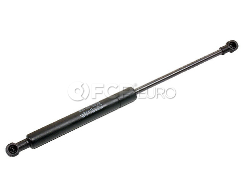 BMW Hood Lift Support (E39) - Stabilus 51238174866