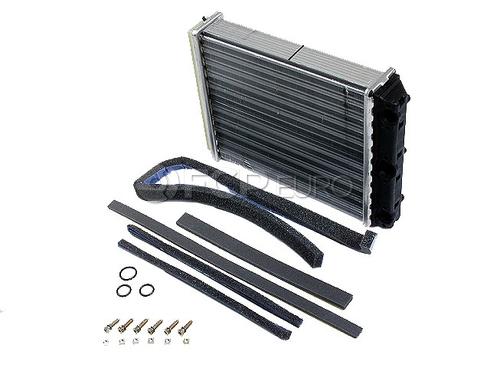 Mercedes Heater Core (260E 300D 300TE) - Nissens 0028355601