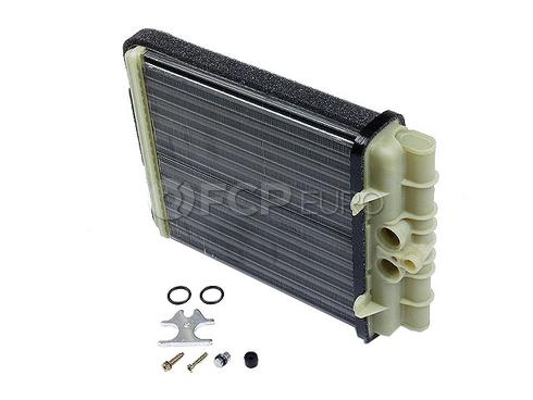 Mercedes Heater Core - Genuine Mercedes 0028356601