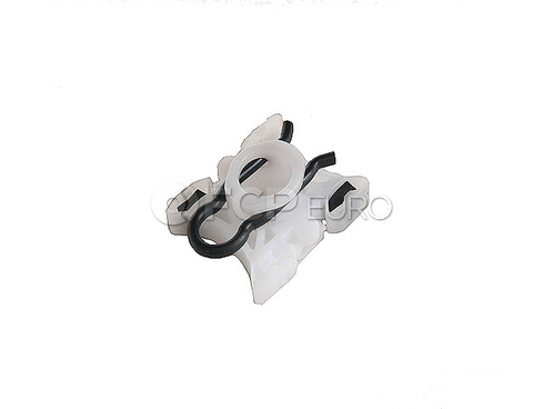 BMW Window Regulator Clip - Febi 51321938884