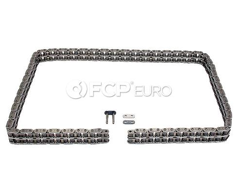 Mercedes Timing Chain (190E) - Iwis 0029970394