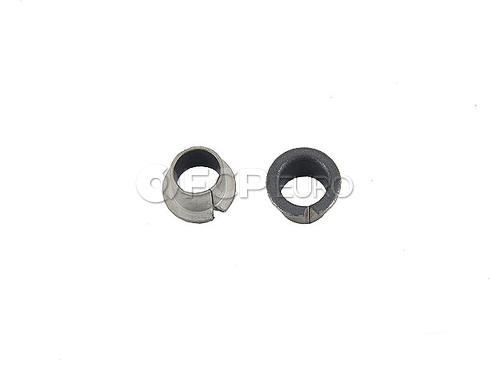 BMW Window Regulator Bushing Front - Genuine BMW 51338163352