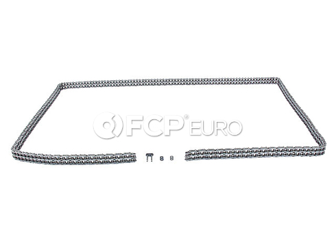 Mercedes Timing Chain (500SL) - Iwis 0029978394
