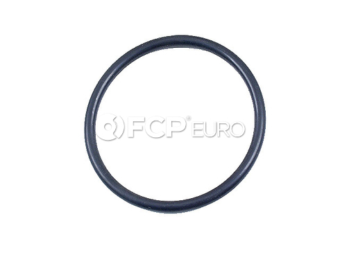 Saab Water Pump O-Ring (9000 9-3) - Genuine Saab 30551915
