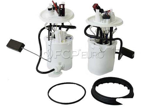 Saab Electric Fuel Pump (9-5) - Walbro 30587077