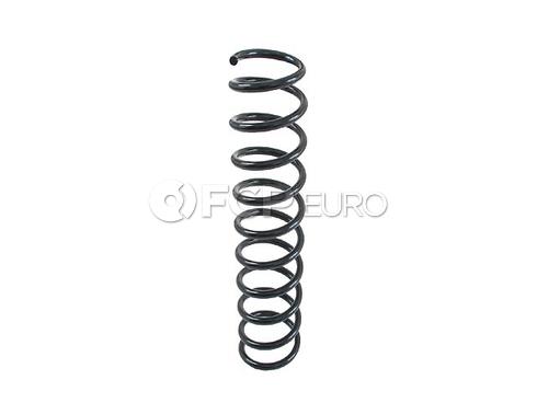 Volvo Coil Spring Rear (V40 S40) - Lesjofors 30618112