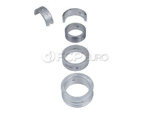 Porsche Main Bearing Set - OEM Supplier 54610190100
