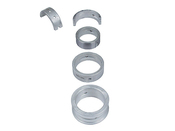 Porsche Main Bearing Set - OEM Supplier 54610190100