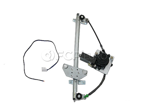 Volvo Window Regulator Front Right (S40 V40) - Magneti Marelli 30623449