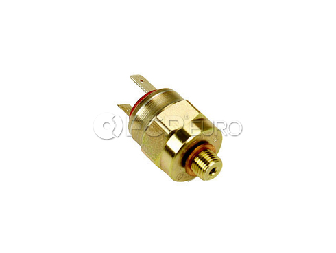 BMW Brake Fluid Pressure Sensor - ATE 34351182270