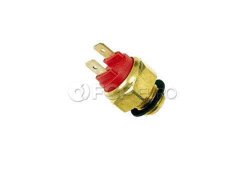 BMW Auxiliary Fan Switch (99 Degrees C) - FAE 61311364273