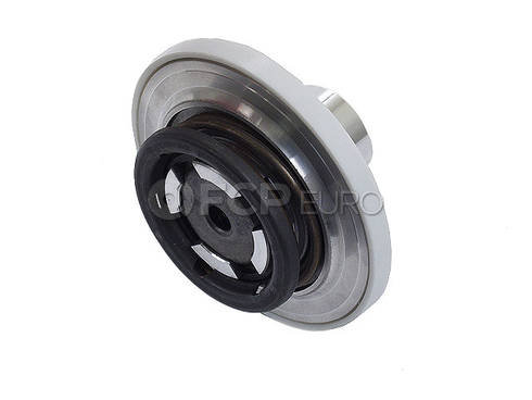 Mercedes Transmission Band Piston - Genuine Mercedes 1072700432