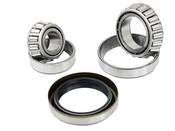 Mercedes Wheel Bearing Kit - OEM Rein 1073300051