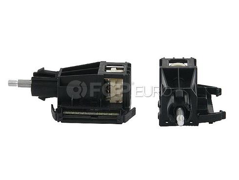BMW Headlight Switch (633CSi 318i 325 325e 325es) - Genuine BMW 61311376001