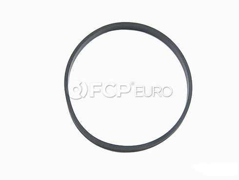 Volvo Throttle Body Gasket - Elwis 30637439