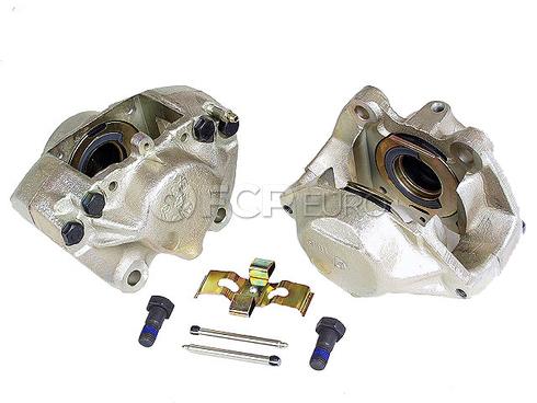Mercedes Brake Caliper - ATE 1074200183