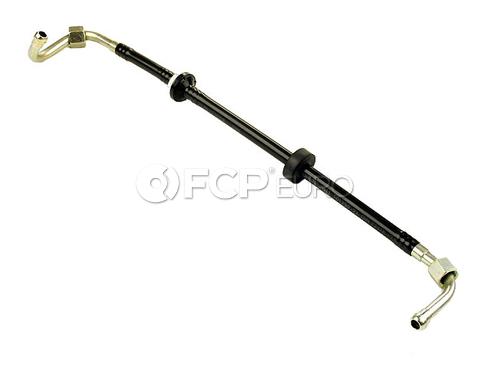 Mercedes Power Brake Booster Line (350SL 450SL 450SLC