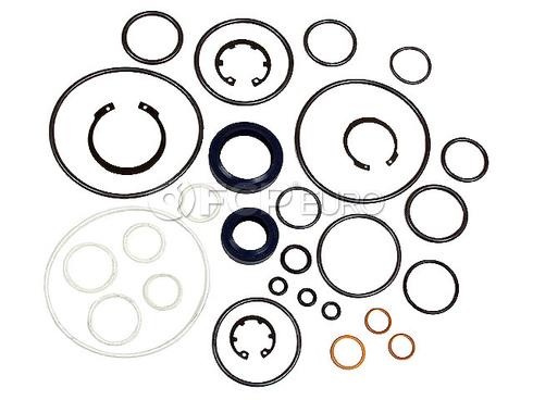 Mercedes Steering Gear Seal Kit (230 280 300D 450SL) - Febi 1074600061
