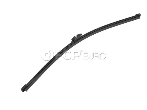 Volvo Windshield Wiper Blade (XC70 V70) - Genuine Volvo 30663894