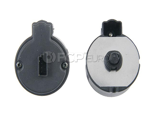 BMW Headlight Switch - Genuine BMW 61318363683