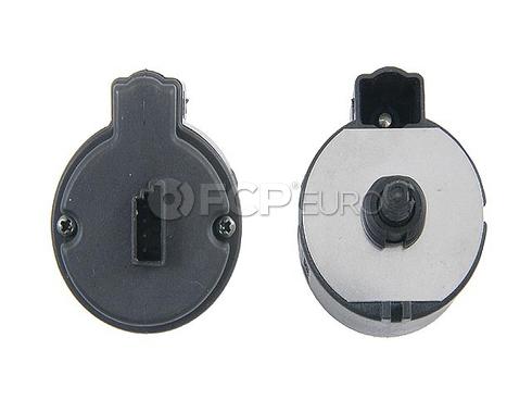 BMW Headlight Switch - Genuine BMW 61318363683