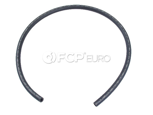 Mercedes Fuel Hose - CRP 1074762426