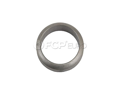 Mercedes Exhaust Seal Ring (380SL 380SLC) - Genuine Mercedes 1074920081