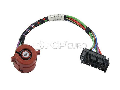 BMW Igntition Starter Switch - Genuine BMW 61321383365