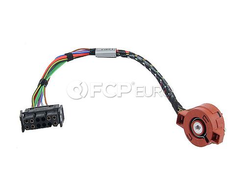 BMW Ignition Starter Switch - Genuine BMW 61321384839