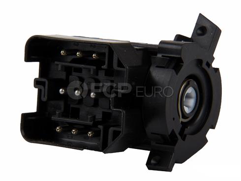 Mini Cooper Ignition Switch - Genuine Mini 61326913965