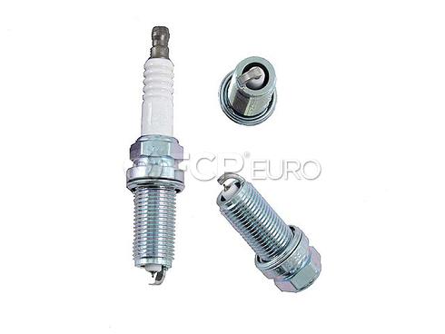 Volvo Spark Plug Set (XC60 V70 XC70 S80 XC90) - Genuine Volvo 31216183