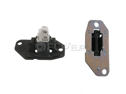 Volvo Mount Right (XC90) - Hutchinson OEM 30741451