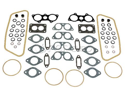 Porsche Cylinder Head Gasket Set (356 356A 356B 912) - Reinz 61610018403