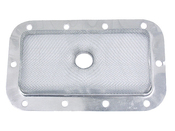 Porsche Oil Strainer - OEM Supplier 61610138000