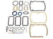 Porsche Short Block Gasket Set - Reinz 20743003071