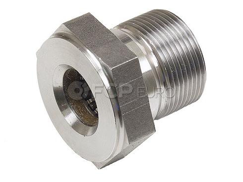 Porsche Clutch Flywheel Glandnut (356 356B 912) - OEM Supplier 61610202501