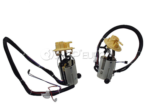 Volvo Electric Fuel Pump (S80 S60 V70) - Genuine Volvo 30761743