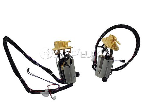 Volvo Fuel Pump Assembly - Genuine Volvo 30761743