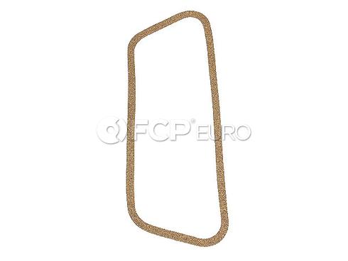 Porsche Valve Cover Gasket (356 356C 912)- Miller 21843002670