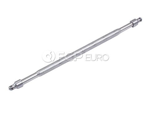 Porsche Push Rod - Genuine Porsche 61610502802