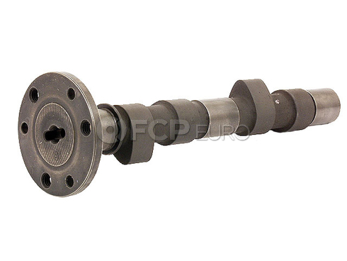 Porsche Camshaft - OEM Supplier 61610510200