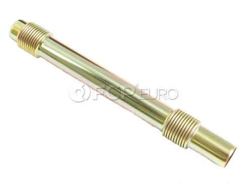 Porsche Push Rod Tube (356 356C 912)- OEM Supplier 61610523100