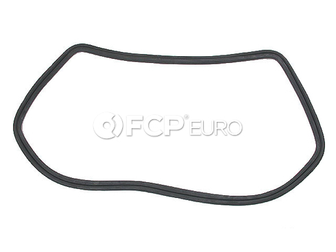 Mercedes Back Glass Seal (380SLC 450SLC) - OEM Supplier 1076780420