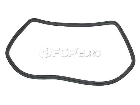 Mercedes Back Glass Seal (380SLC 450SLC) - OEM Supplier 1076780420